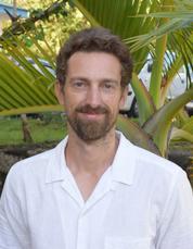 Martin Thompson VISP