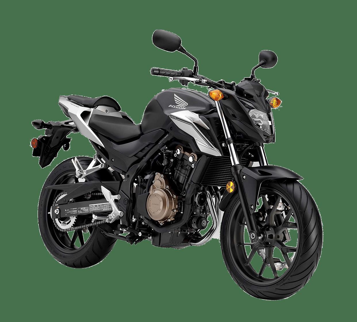 2016-honda-CB500F-Black-