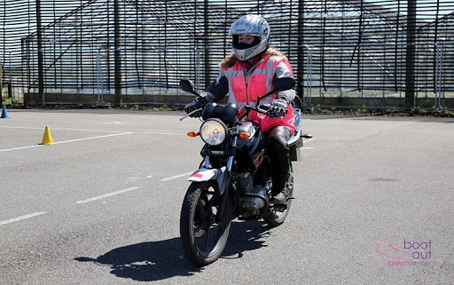 CBT Training Southport and PReston