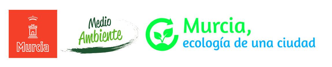 Murcia, ecología de una ciudad
