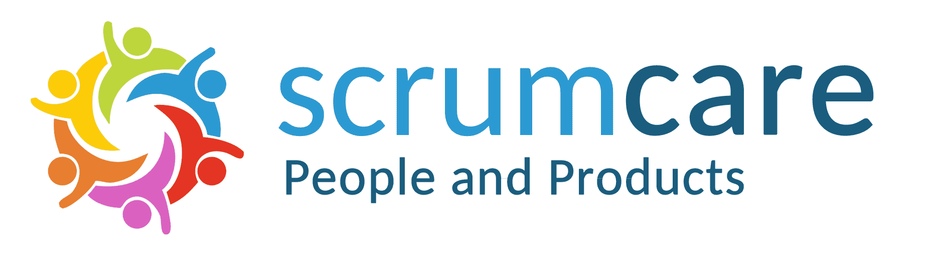 Scrum Care