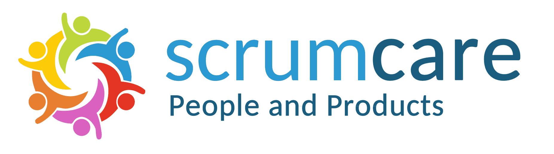 Scrum Care