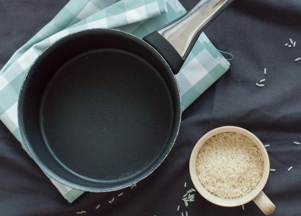 Rice-Making (main)