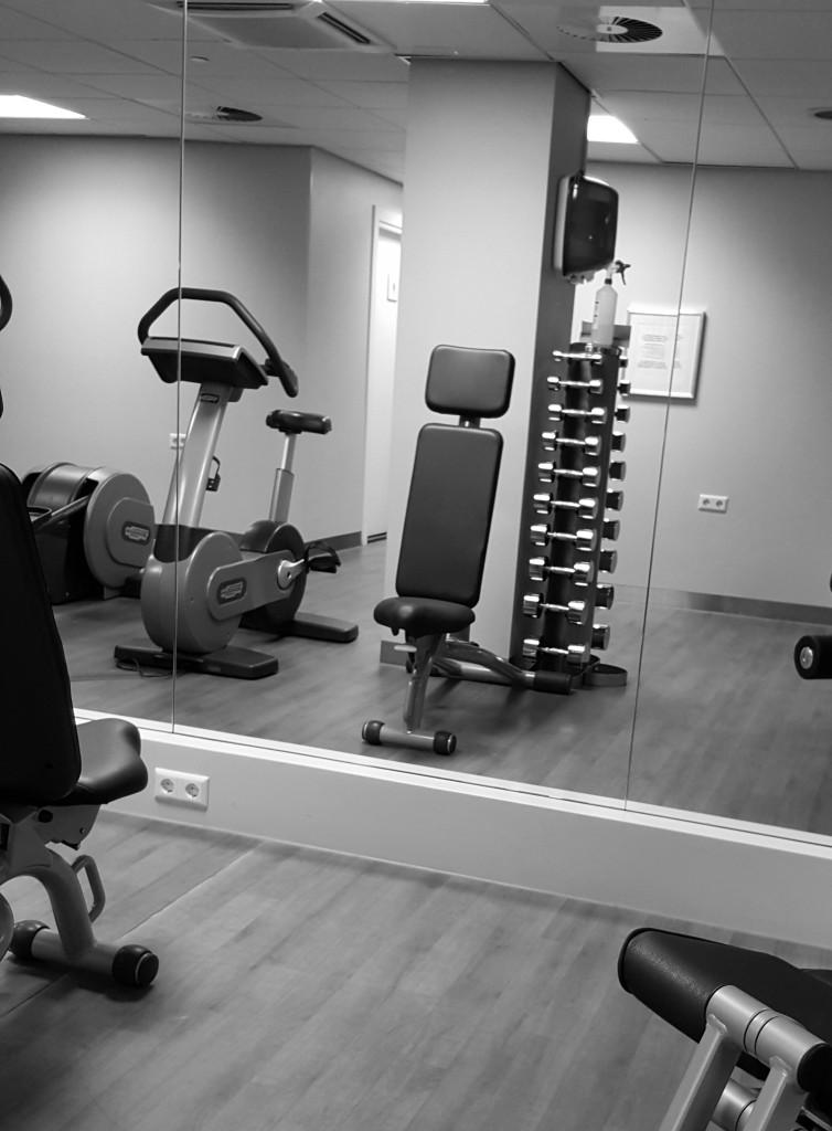 gym mistakes2