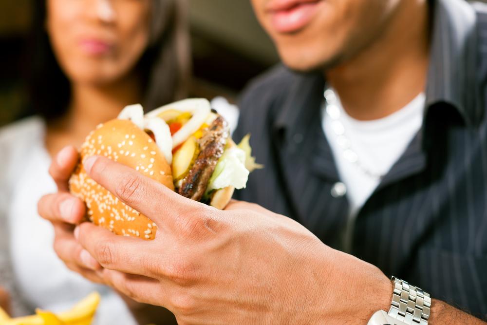 addictive food2