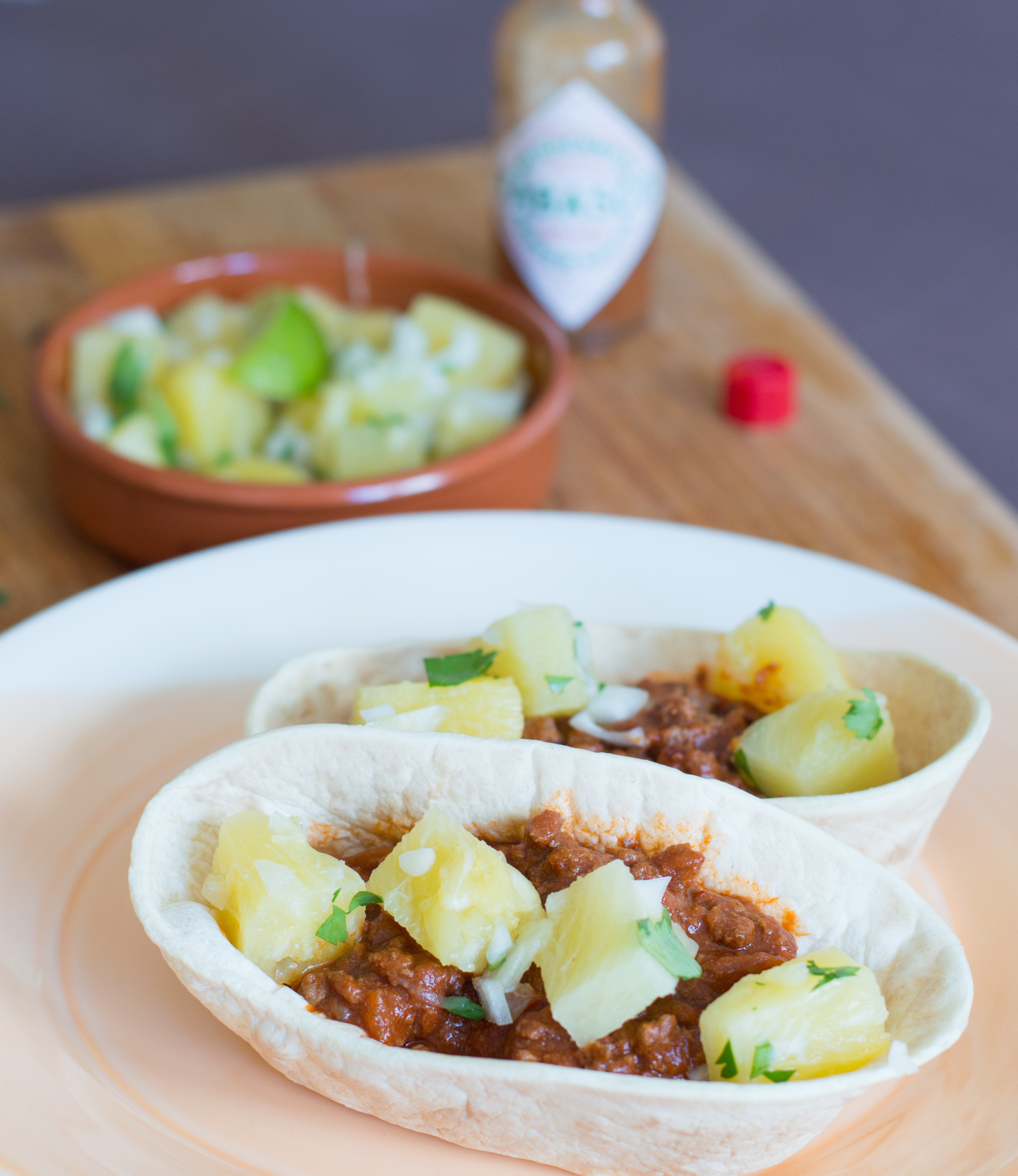 soft beef tacos 2