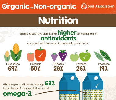 organic food pic 5
