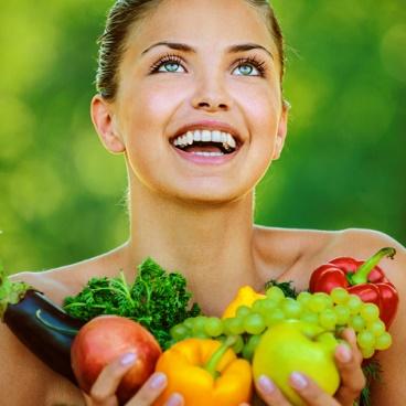 organic food_pic 3