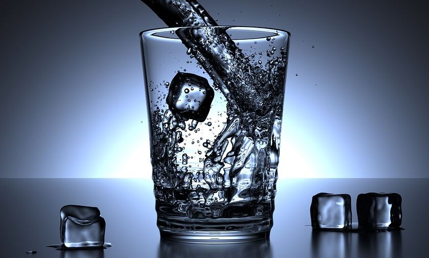 H20 Keeps the Doctor Away How Daily Hydration Can Improve Your Health