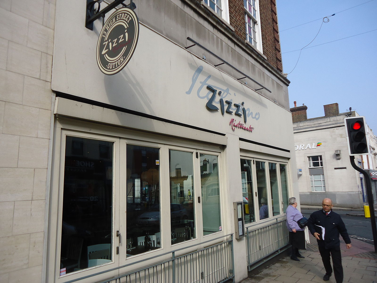 sutton_surrey_london_-_zizzi_1