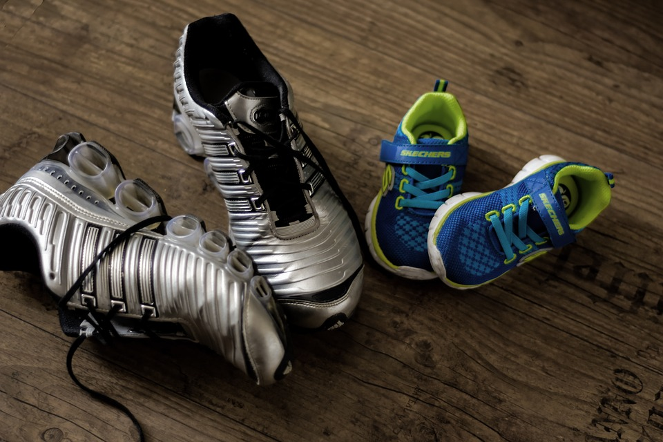fitness-1622941_960_720