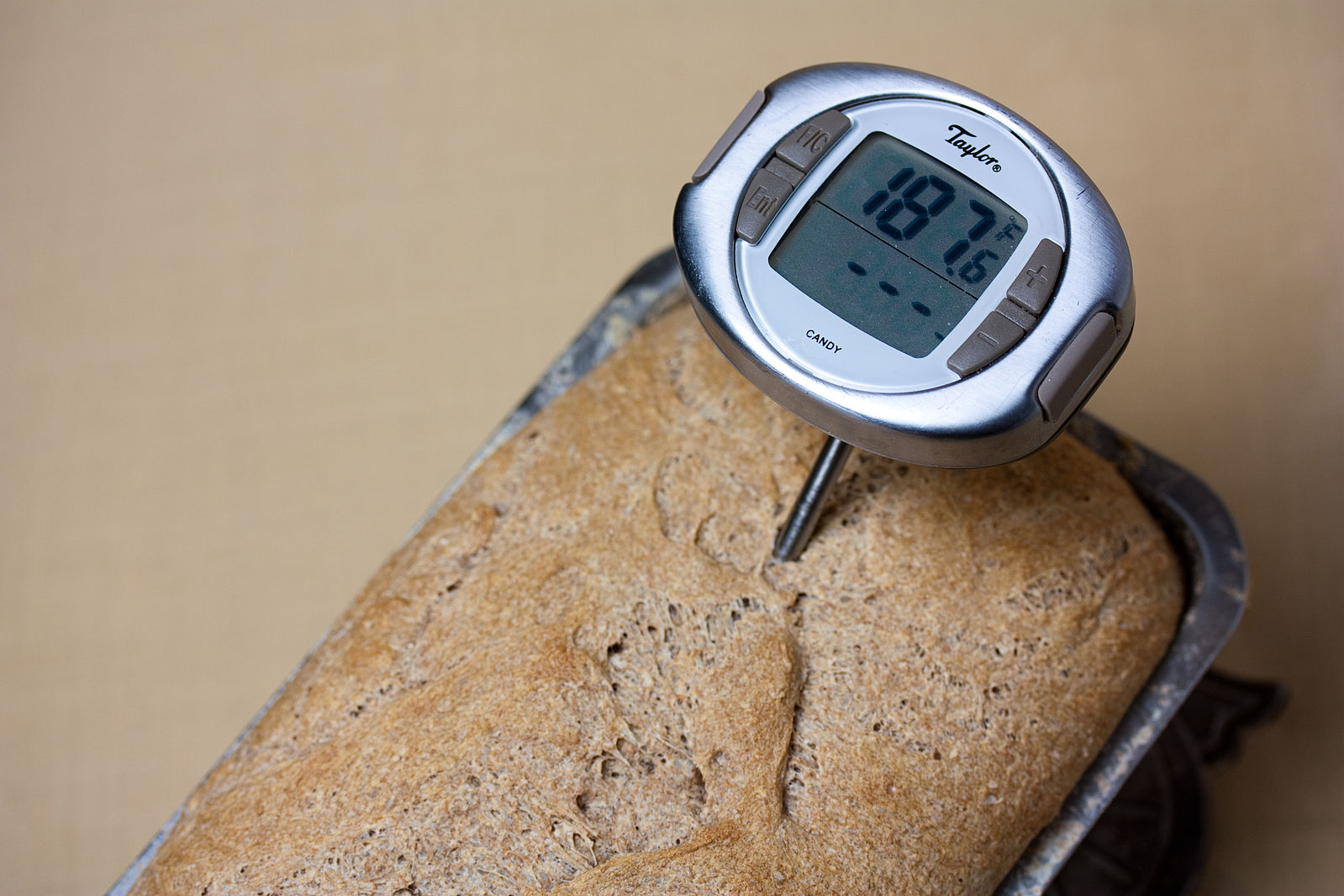 digital_thermometer_in_vegan_bread_5024088168
