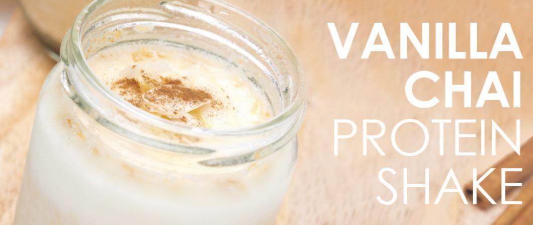 vanilla-chai-latte-protein