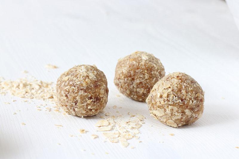 vegan-protein-ball-recipe
