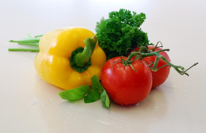 healthy-food-1323802