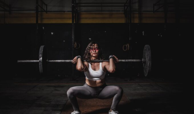 Is A Home Workout As Effective As A Gym Workout?