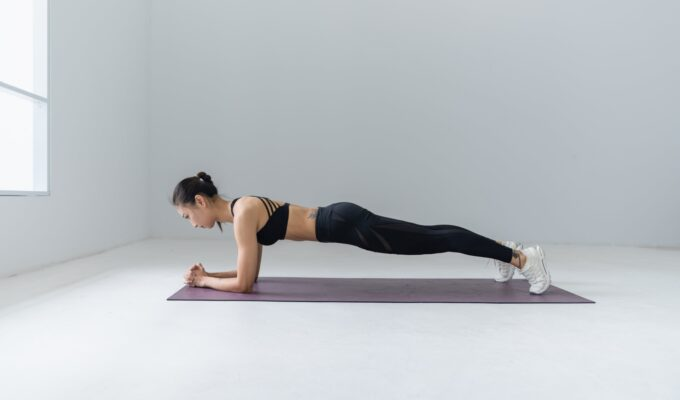 IMPORTANCE OF WORKOUT IN YOUR PHYSICAL FITNESS