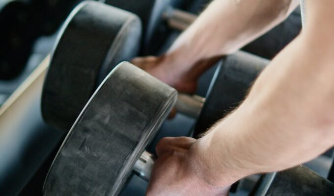5 Tips for Fitness and Gym Equipment Moving