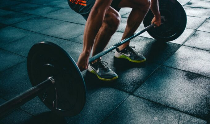 Avoid Hurting Yourself During Your Workouts
