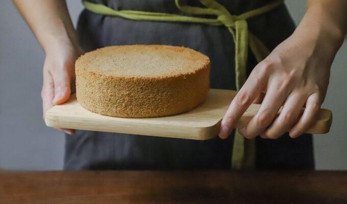 7 Pro Cake Baking Tips: Bake the Perfect Cake!