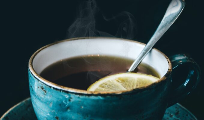 10 Amazing Health Benefits of Adding Herbal Extract Tea to Diet (That Actually Works)