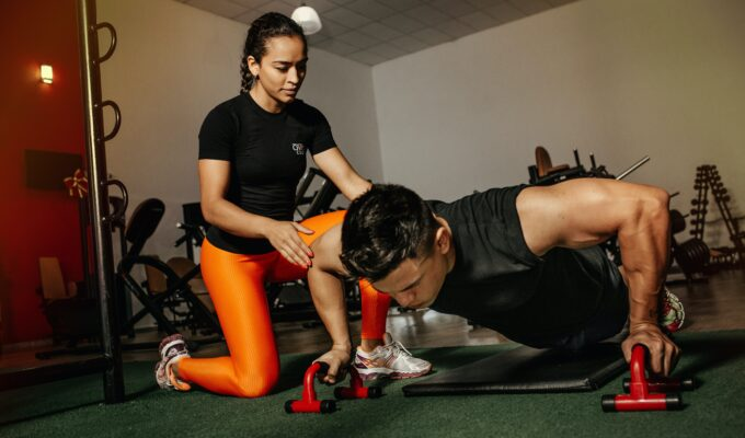 4 Ideas To Market Your PT Business