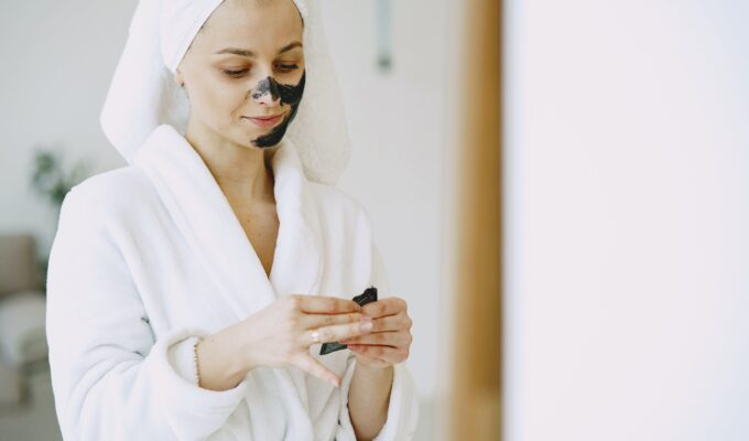 Simple Tips That Can Make Your Skin Flourish Every Season