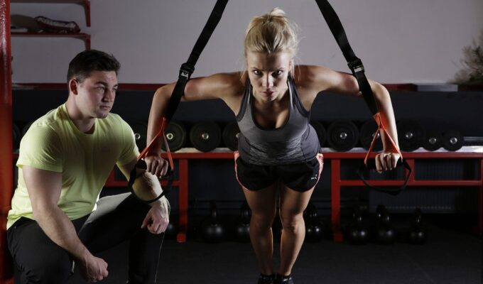 Causes Of Muscle Loss When Starting A New Exercise Routine