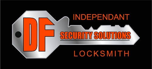 DF Security Solutions - Kent & East Sussex