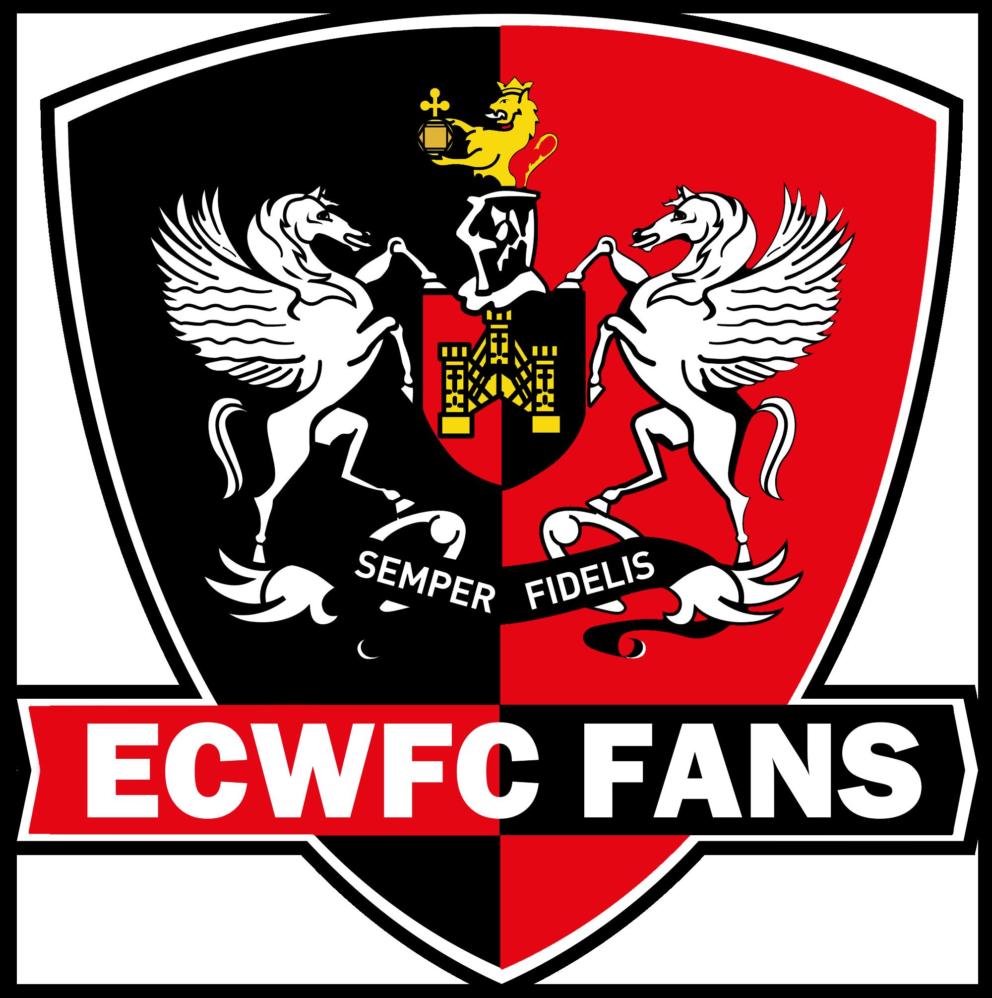 ECWFC FANS