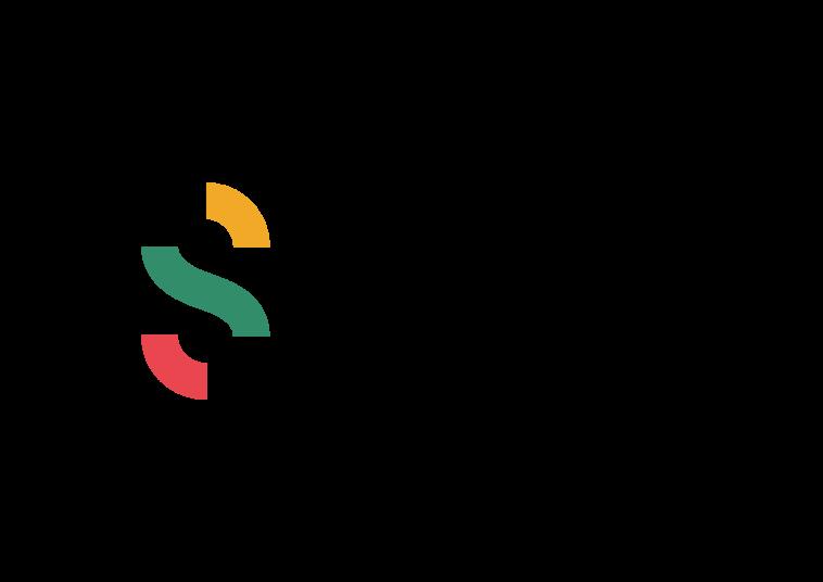 Startup Lithuania - partners of Bridgehead International Go-To-Market agency