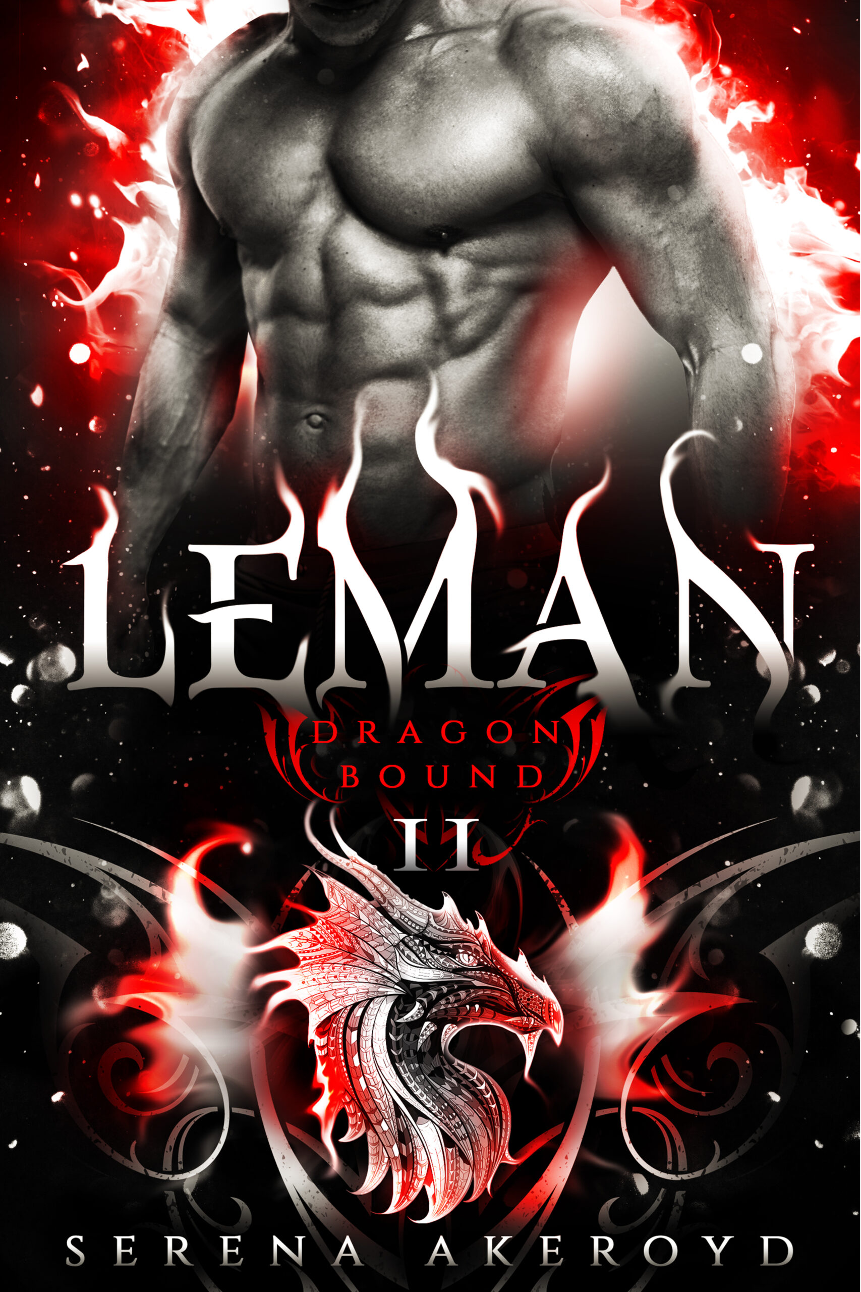 Leman cover link to purchase