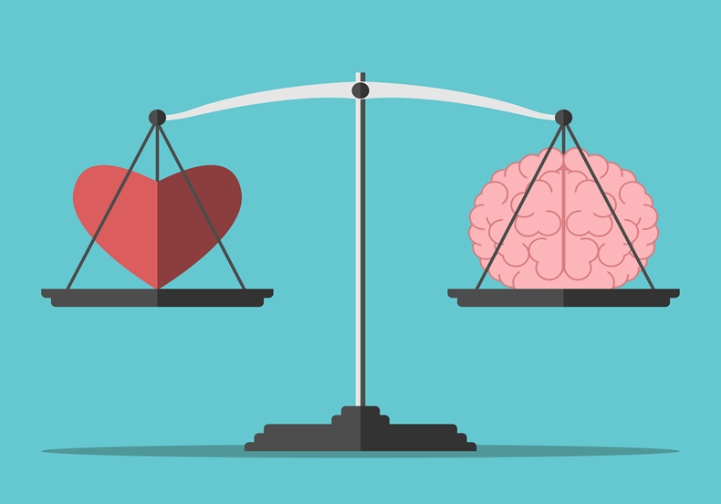 5 Steps to Improve Your Emotional Intelligence