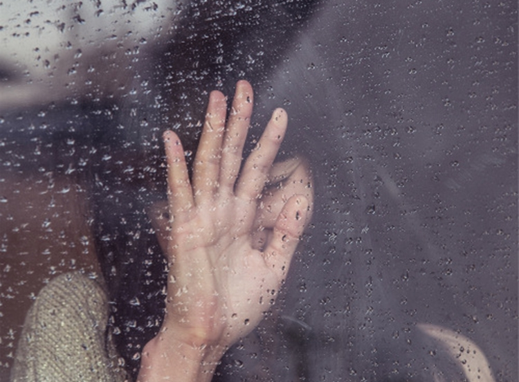 What To Do When You're Stuck in Depression
