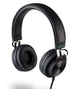 EMDR Audio Headphones