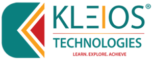 Kleios Technologies Online Training