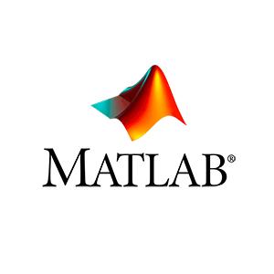 Matlab Online Course