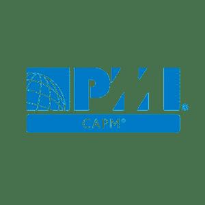 CAPM Certification Training