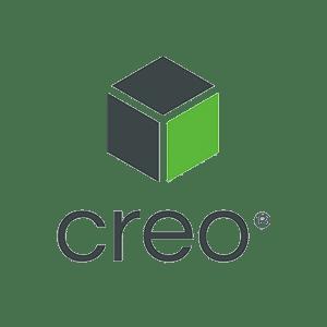Creo Course