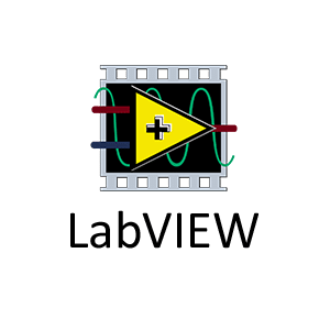 LabVIEW Online Course