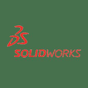 Solidworks Online course