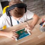 Çocuklarda Teknolojik Cihazların Olumsuz Etkileri