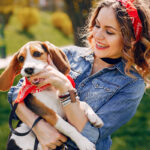 Useful Tips To Choose The Right Dog For You in the UK