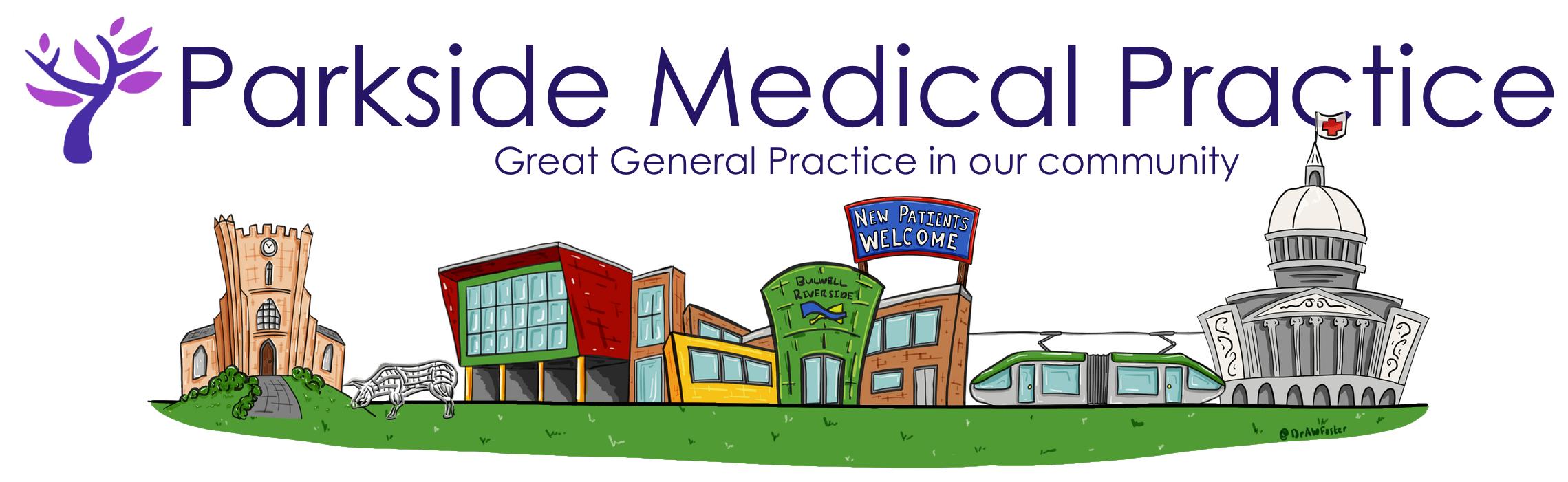 Parkside Medical Practice