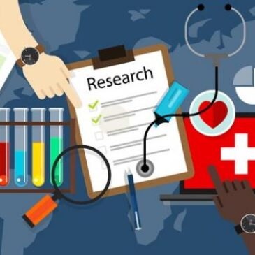 Collecting GP data for Planning and Research