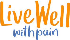 Living well with pain