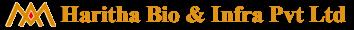 Haritha Bio & Infra Pvt Ltd
