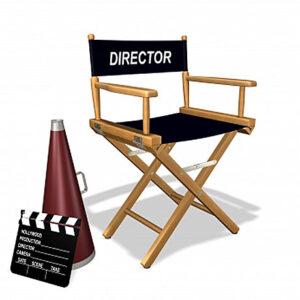 haritha_director