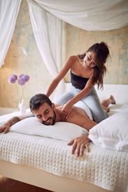 Bangalore-Massage-service