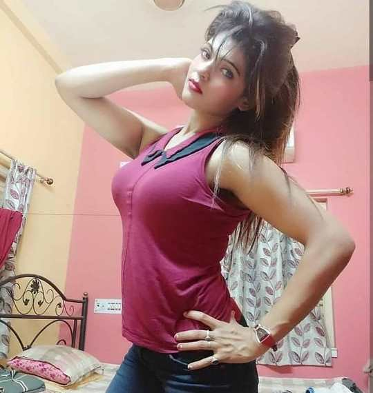 Kalyan-Nagar-call-girl